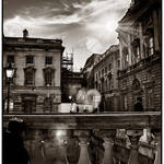 """""""Flair at Somerset House"""" by RunnyCustard"""