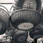"""Baskets"" by abel_montesino"
