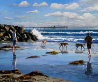 ob_dogbeach_blue_20x24-22