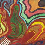"""Magic Pears"" by BlendaStudio"