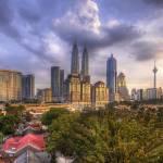 """Kuala Lumpur"" by AriefRasa"