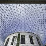 """British Museum"" by mitja"