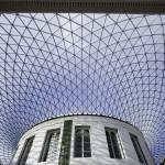 """British Museum"" by mitja"
