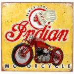 """indian_motorcycleB2"" by bdvart"