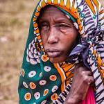 """Masai Woman"" by mjphoto-graphics"