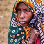 """""""Masai Woman"""" by mjphoto-graphics"""
