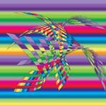 """geometric"" by markashkenazi"