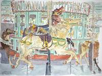 New Orleans, Carousel