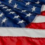 """""""Flag_0005"""" by danlward"""