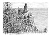 SplitRockLighthouse2