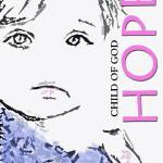 """hope child 2013"" by schuhfly"