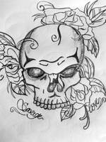 detailed_tattoo_design__by_zoe_elizabeth1-d35cbgr