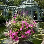 """Old Westbury Gardens"" by ACastelli"