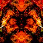 """Abstract Smoke, No 14, Edit D"" by nawfalnur"