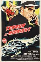 Terror At Midnight - 1956