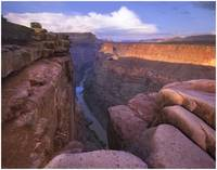 Toroweap Overlook, Grand Canyon