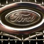 """1931 ford model A  emblem SAM 793"" by bigrock99"