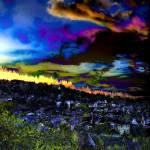 """Imaginary_Landscape_06"" by straggler"