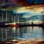 """Imaginary_Landscape_09"" by straggler"