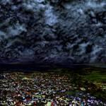 """Imaginary_Landscape_10"" by straggler"