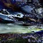"""Imaginary_Landscape_11"" by straggler"