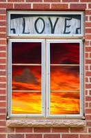 Window Of Love