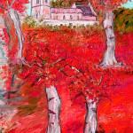 """The Parish Church"" by Loredana_Messina"