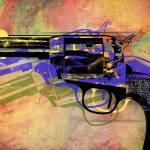 """gun"" by markashkenazi"