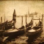 """""""Venice Postcard"""" by JessicaJenney"""