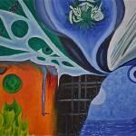 """""""A Late Night Trip"""" by jenndelfs"""