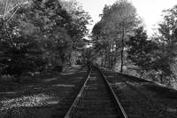 Naugatuck Rail Road