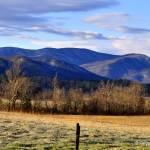 """The Mountains and Beyond 401"" by photographybydonna"
