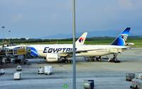 EgyptairB777NewLivery