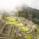 """""""Peru-MachuPicchu_JF12370"""" by FindleyPhoto"""