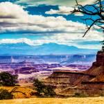 """Canyonland National Park-4690"" by pixelcene"