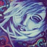 """""""Eyes Wide Shut"""" by chaosgirl"""