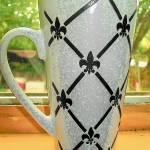 """""""cup of joe"""" by Starlet-art"""