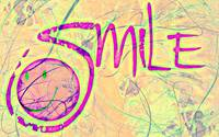 smile new dimensions