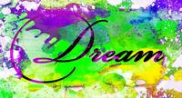 dream in colors