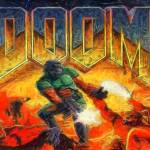 """Doom"" by themidnightstreets"