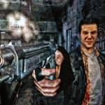 """Mr Max Payne"" by themidnightstreets"