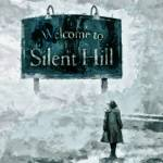 """Welcome To Silent Hill"" by themidnightstreets"