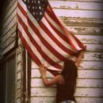 """Young Patriot"" by photosbybritney"