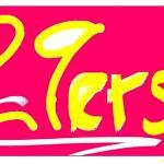 """""""29ers"""" by yagbla"""
