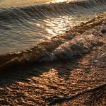 """""""Lake Shore Beauty"""" by julieandel"""