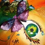 """""""Mother Earths Devotion"""" by Sharixon"""