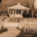"""sepia_gazebo"" by tlskarma"
