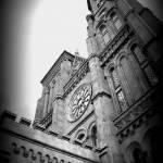 """Smithsonian Tower"" by jasonpaulphotography"