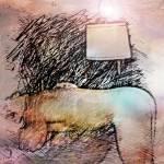 """""""Histoire 21"""" by ArtGraeco"""