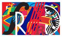 BrandCollage_2012_Large_v4